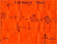 cambodia_town
