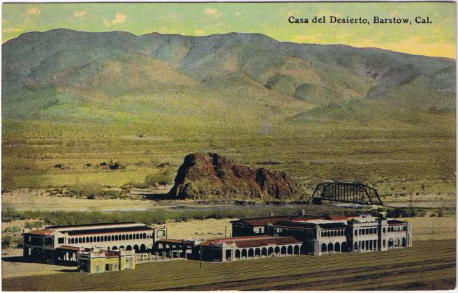 Casa_del_Desierto,_Barstow,_California