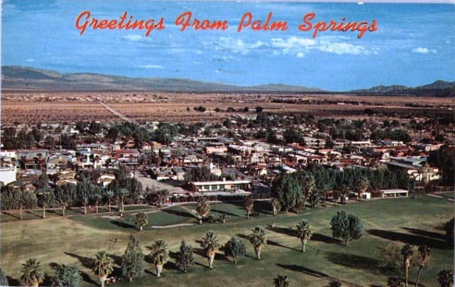 Greetings_from_Palm_Springs_-_Golf_Course_postcard_(1960s)