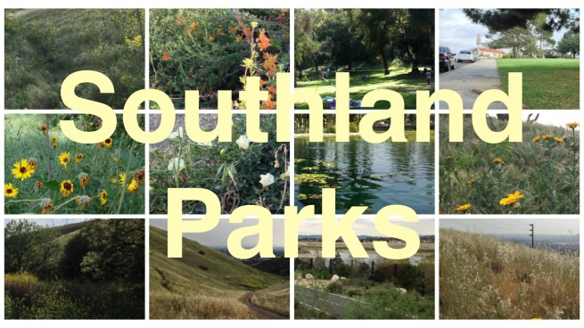 Southland Parks