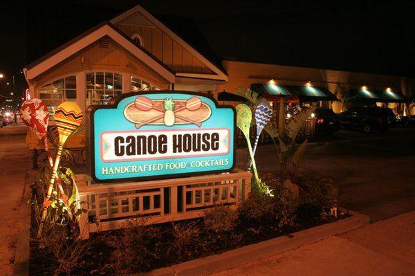 Canoe House (Image source: Margee Drew Design)