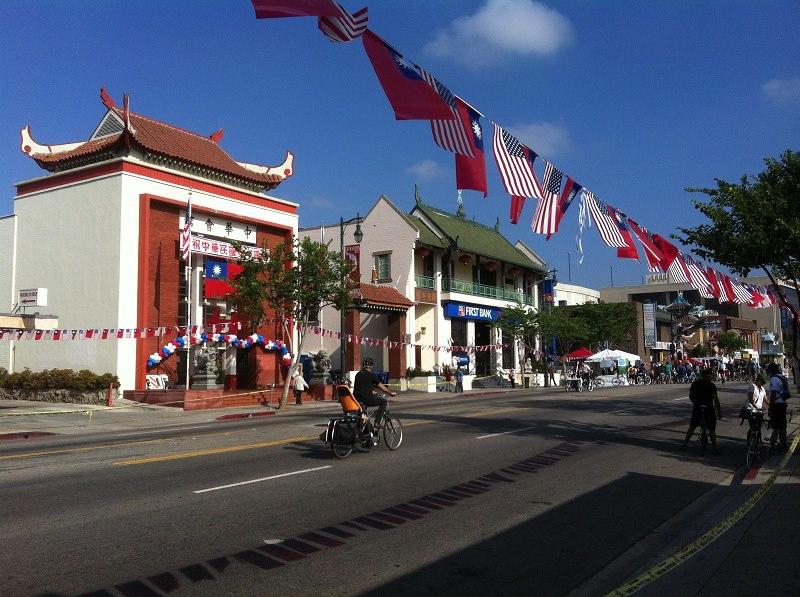 Explorando Los Angeles Asiáticos Una Guía Para Asiáticos-Americanos-3028