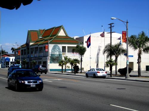 CambodianCommunityCenter
