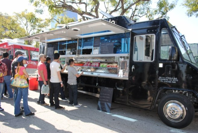Komodo Food Truck (Image source: Darin Dines)