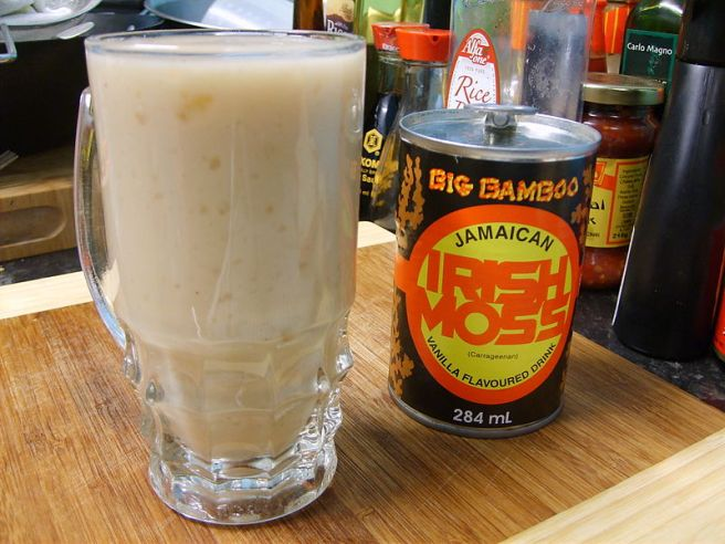 800px-Jamaican_Irish_Moss_drink_-_in_can_and_over_ice.jpg