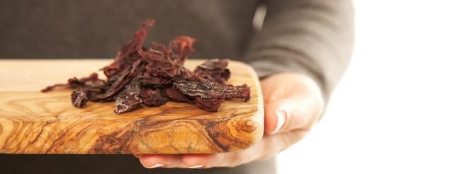 Bacon-seaweed-banner-N.jpg