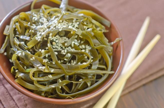 sea-spaghetti.jpg