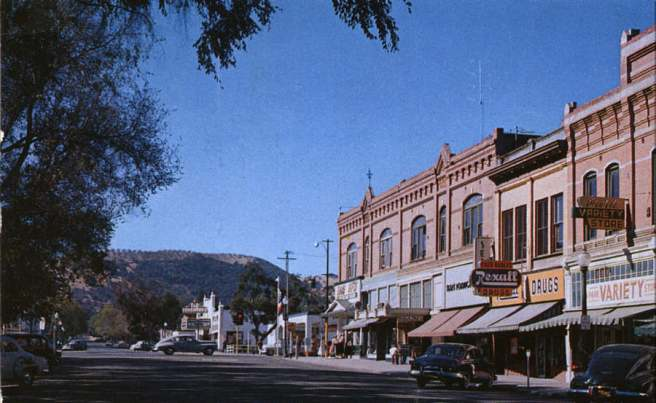 12th-str-west-1940s
