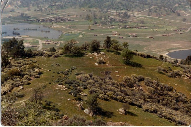 1987 Bear Valley Springs