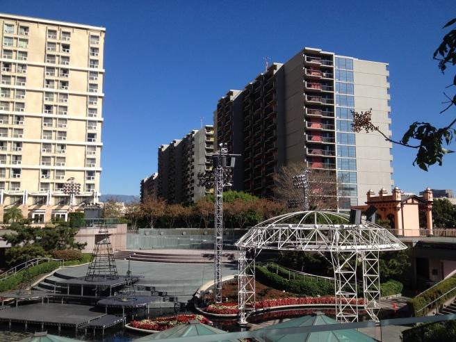 Angelus Plaza and Water Court.jpg