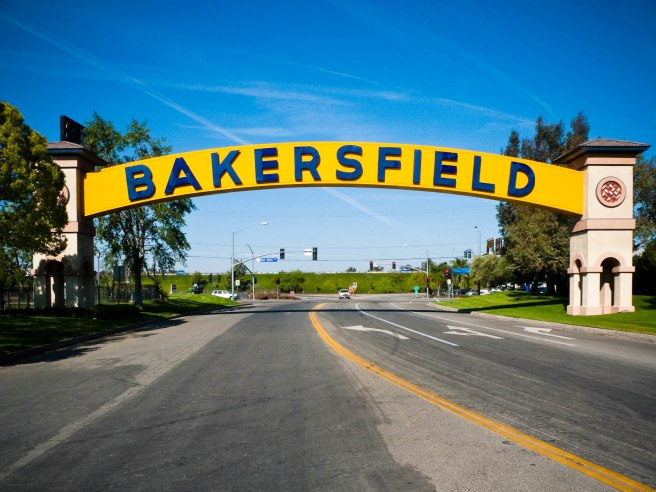 Bakersfield_CA_-_sign