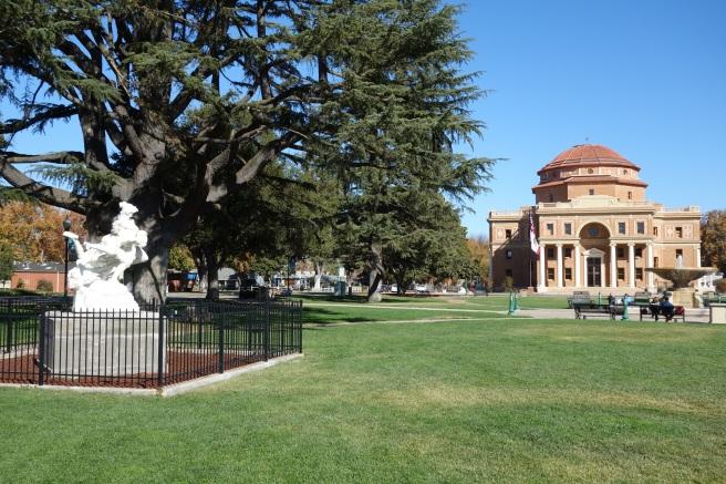 General_view_-_Sunken_Gardens_-_Atascadero,_CA_-_DSC05353