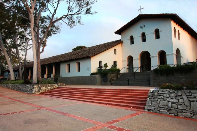 Mission_San_Luis_Obispo