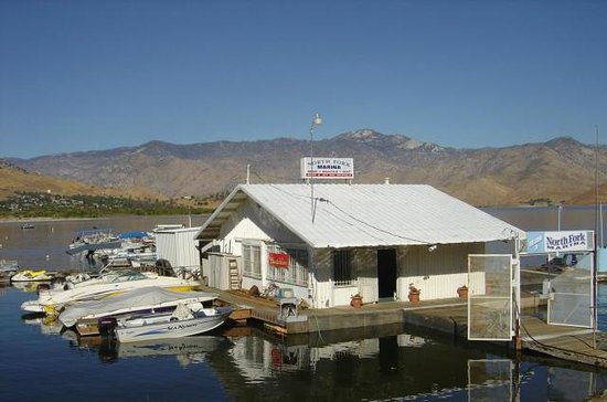 north-fork-marina