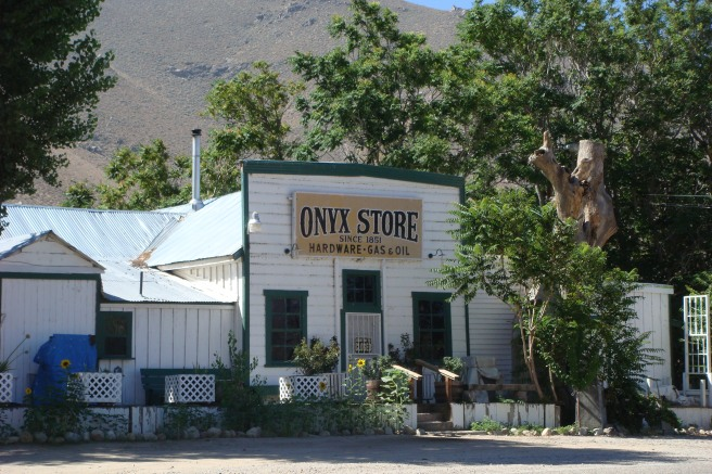 onyx-store