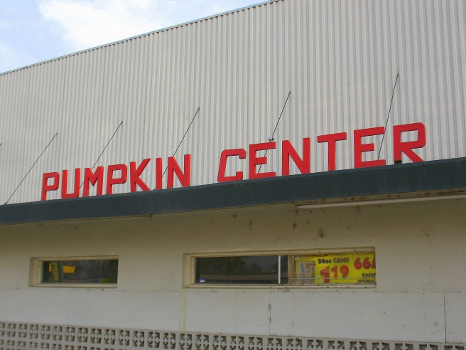 Pumpkin_Center