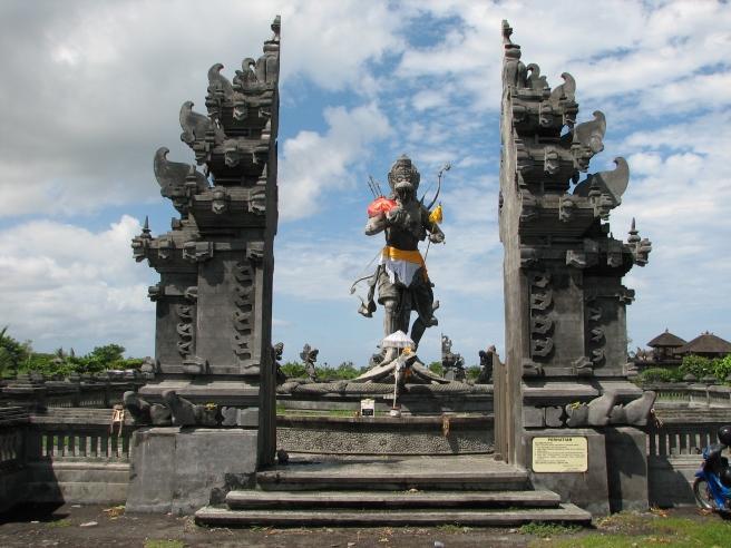 Statue-IMG_4662