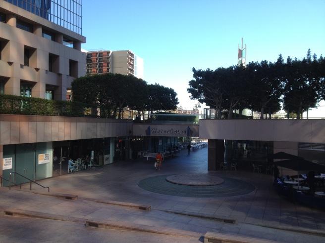 Water Court (1)