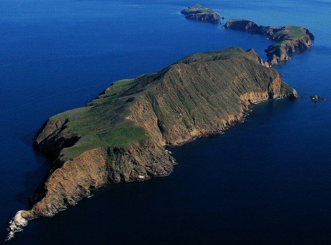 Anacapa-Island_KT3Q-6
