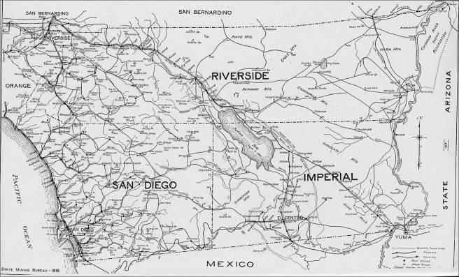ca-bull_88_1919__p199_map