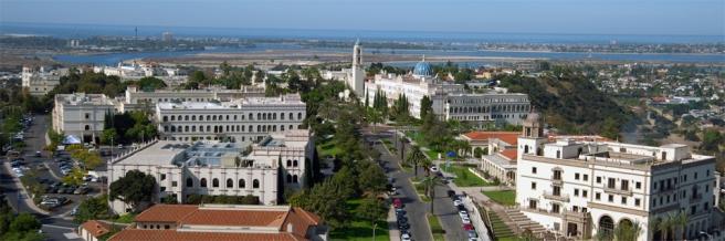 east-campus
