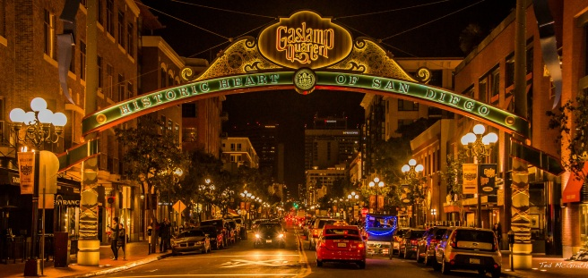 Gaslamp.Quarter.original.16041