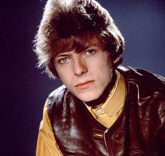 image-1-for-david-bowie-at-65-gallery-323980700