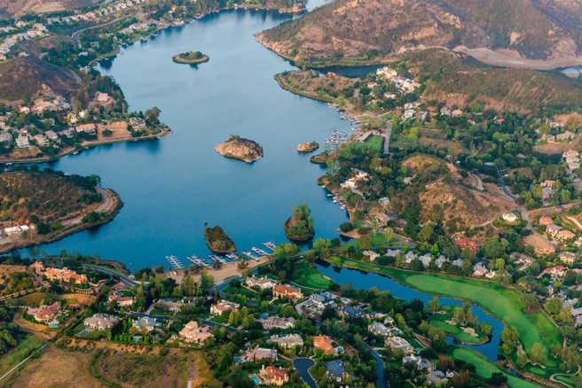 lake-sherwood-23-1030x688