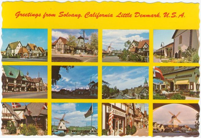 Postcard_Greetings-from-Solvang-042913