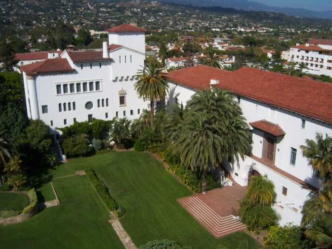 Santa_Barbara_County_Courthouse