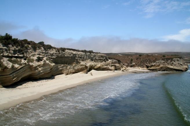 Santa_rosa_beach