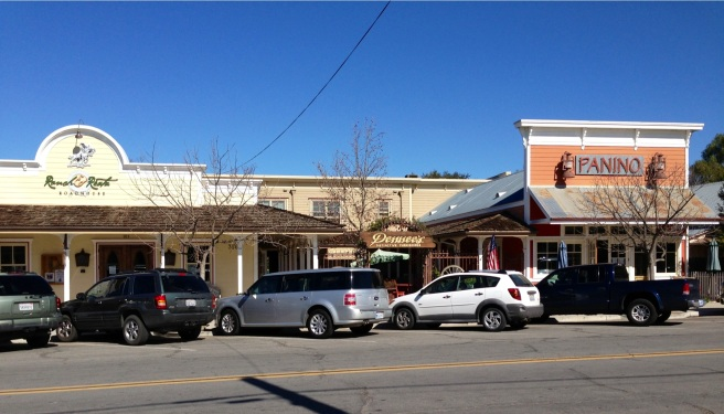 small-business-downtown-santa-ynez-ca