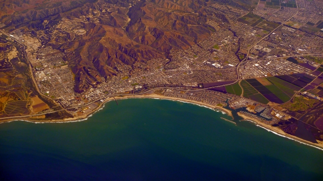 Ventura_California_Aerial_Photo_D_Ramey_Logan