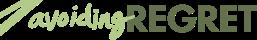 Blogheader-Lightdark898px