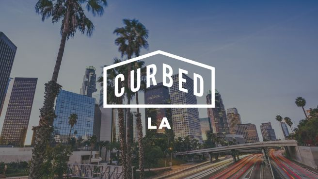 curbed-skyline-citielogos-la.0.0