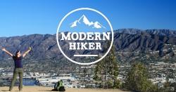 modern-hiker-social-title