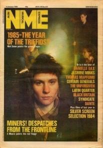 NME-YearoftheTriffids