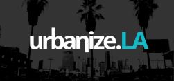 urbanize-logo-share