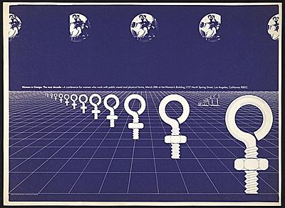 Women_in_Design