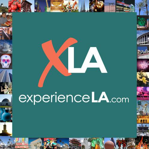 xla_socialmedia_logo