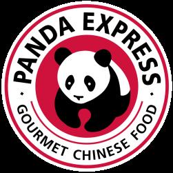 1024px-Panda_Express_logo.svg