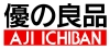 AJI ICHIBAN logo