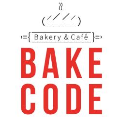 Bake Code Bakery & Café