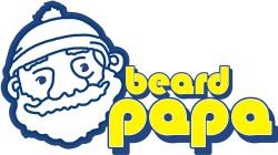 beard-papa-logo