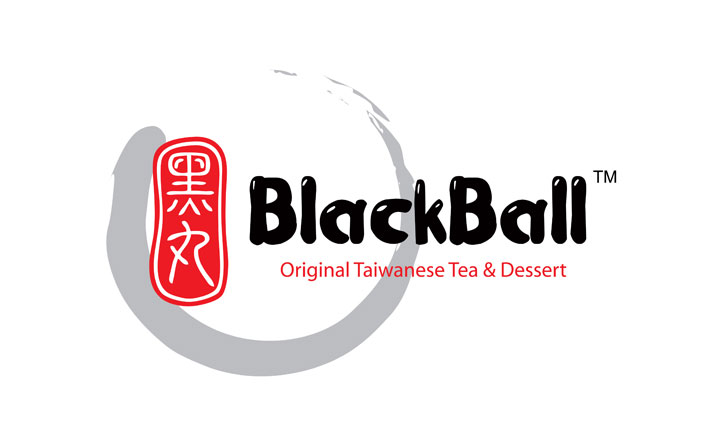 black-ball-logo