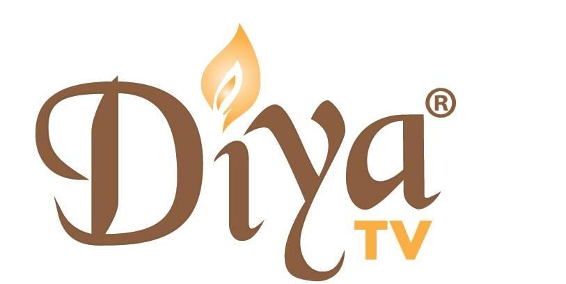 DiyaTV1