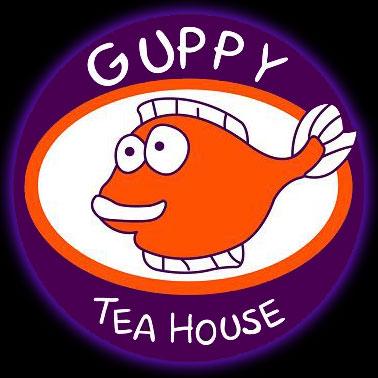 guppy_logo_purple_light