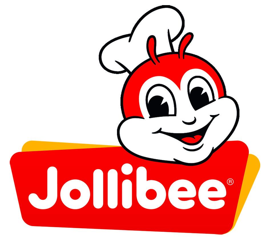 jollibee-logo