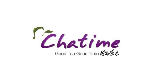 Logo_Chatime