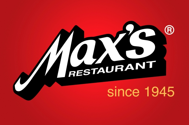 Max's_Restaurant_logo